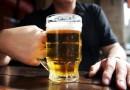 đau dạ dày có uống bia được không