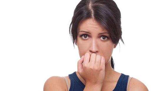 khí hư có mùi hôi là bệnh gì