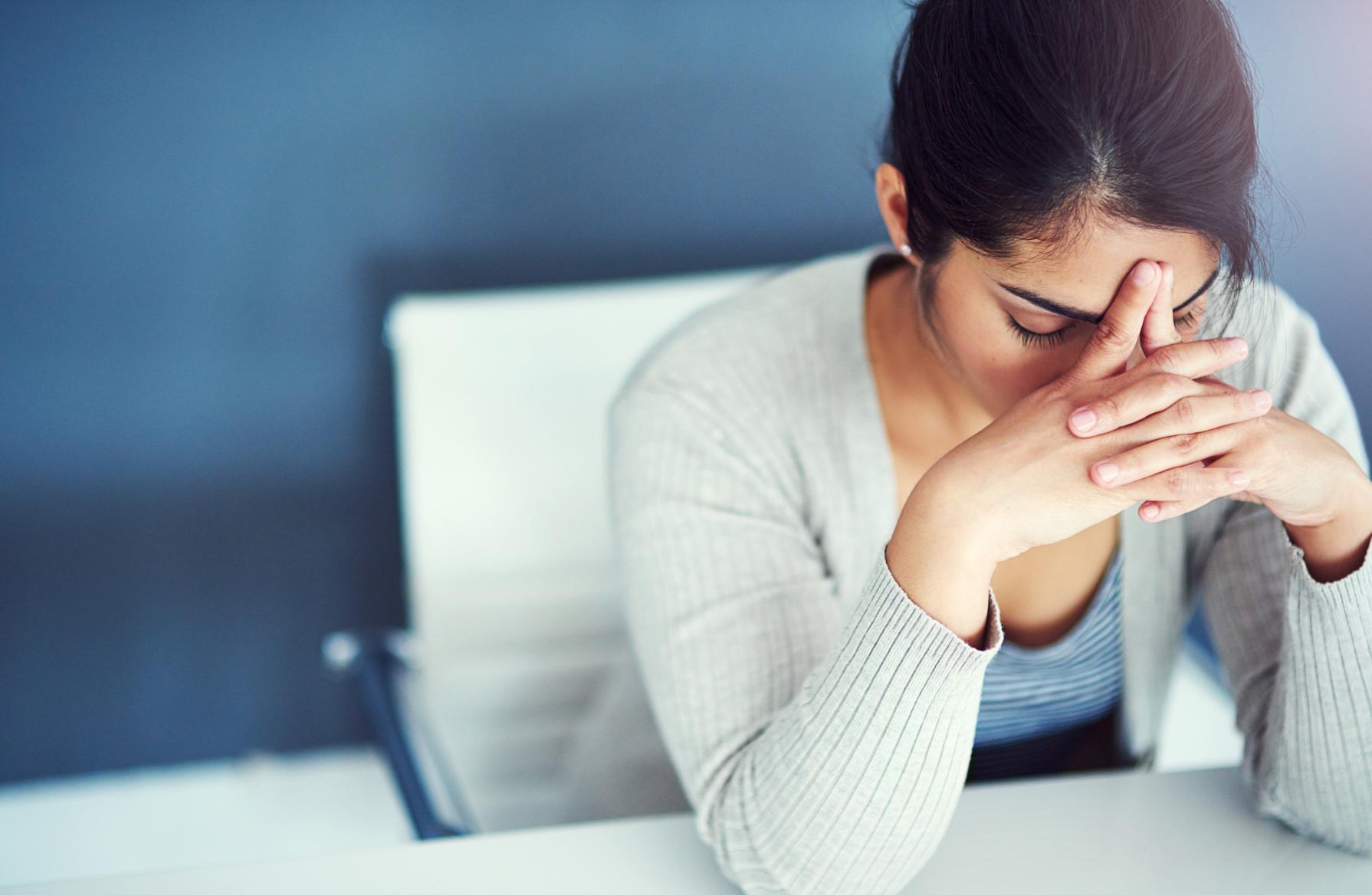 Bệnh lậu đang mang bầu có ảnh hưởng tới thai nhi