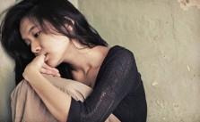 Viêm âm đạo có phá thai được không