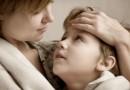 Những bất cẩn có thể lây nhiễm sùi mào gà cho trẻ
