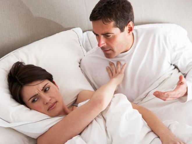 Phá thai bằng thuốc kiêng quan hệ bao lâu