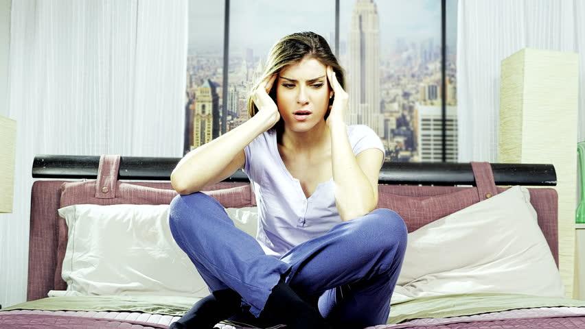 triệu chứng viêm âm đạo cấp tính