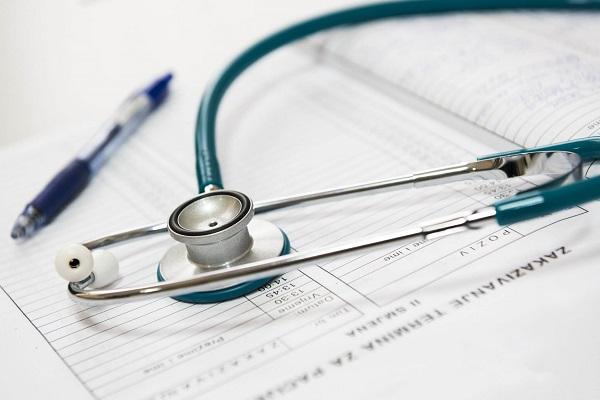 tư vấn điều trị khí hư bất thường