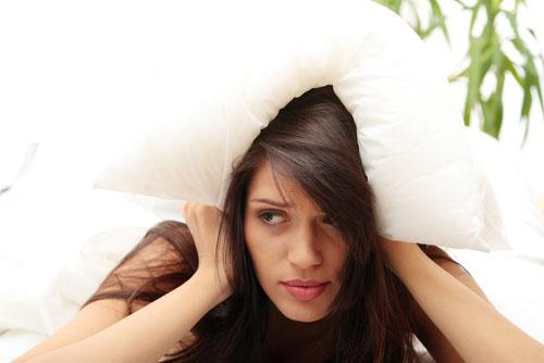 viêm âm đạo nguy hại có thể gây vô sinh