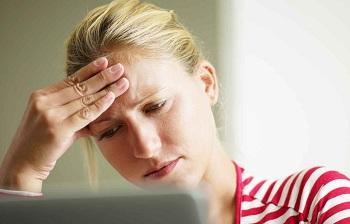 bệnh viêm đại tràng có chữa khỏi được không dấu hiệu bệnh viêm đại tràng
