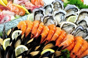 bệnh thủy đậu nên ăn gì bị bệnh thủy đậu không nên ăn gì đồ hải sản