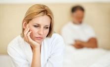 bị Viêm âm đạo quan hệ có bị đau không