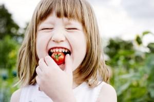 cà chua có tác dụng gì ăn cà chua đúng cách bảo vệ sức khỏe