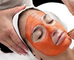 cà chua có tác dụng gì cải thiện da