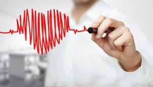 cà chua có tác dụng gi tốt cho hệ tim mạch