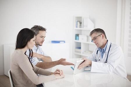 cách điều trị viêm âm đạo