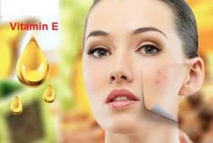 cách uống vitamin e đúng cách khi uống vitamin E cần lưu ý điều gì