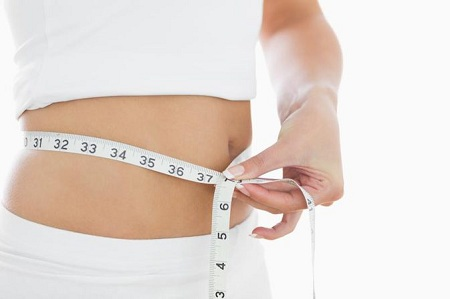 dầu dừa có tác dụng gì giảm cân