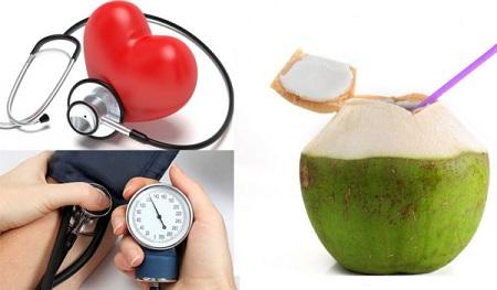 dầu dừa có tác dụng gì giảm lượng choresterol