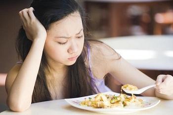 dấu hiệu bệnh viêm đại tràng