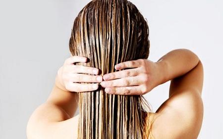 dưỡng tóc dầu dừa có tác dụng gì