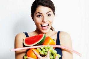 nên bổ sung vitamin B6 bằng cách nào vitamin B6 có tác dụng gì