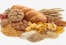 ngộ độc thực phẩm nên ăn gì