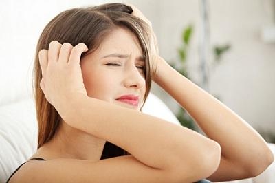 nguyên nhân đau ruột thừa dấu hiệu đau ruột thừa