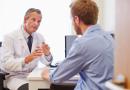 nguyên nhân gây bệnh viêm đại tràng dấu hiệu bệnh viêm đại tràng