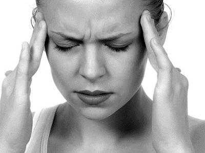tác dụng phụ của thuốc phá thai nhức đầu