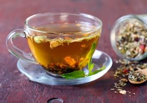 tiểu đường ăn gì tốt trà thảo mộc thực đơn cho người tiểu đường