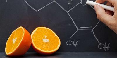 lượng vitamin C cần thiết cho một ngày thực phẩm giàu vitamin C